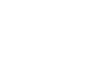 sign up today!